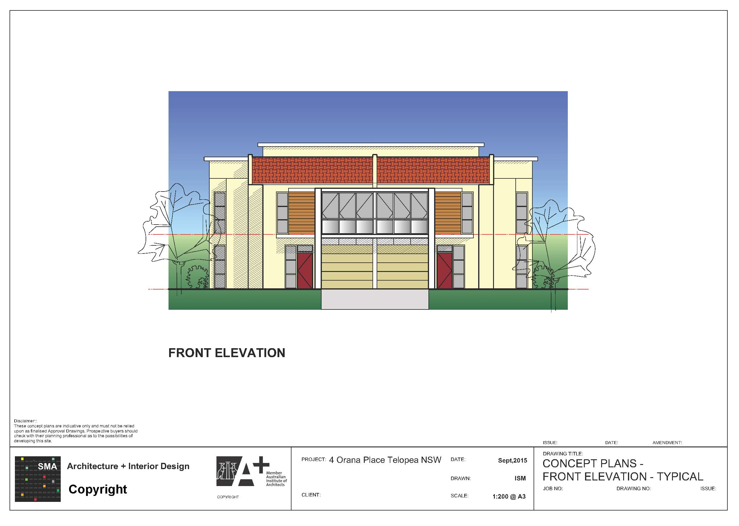 Front Elevation Designs For Small Houses In Punjab Pictures to pin on ...